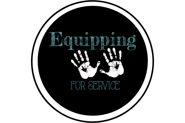 Equipping Circle