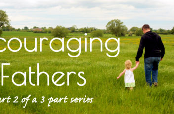 EncouragingFathers