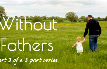 WithoutFathers