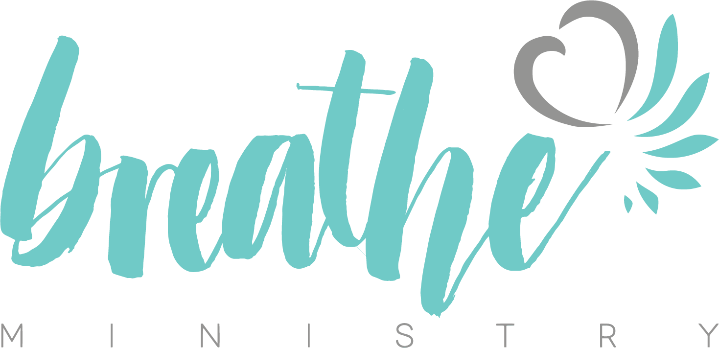 Breathing New Life into the Heart of Women in Ministry Leadership