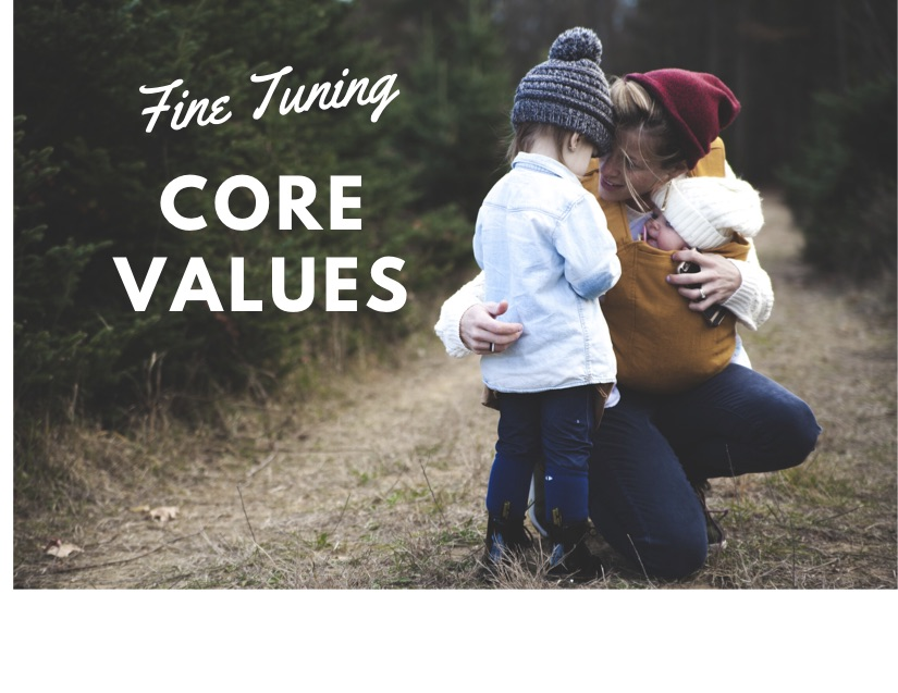 Fine-tuning-core-values-breathe-ministry