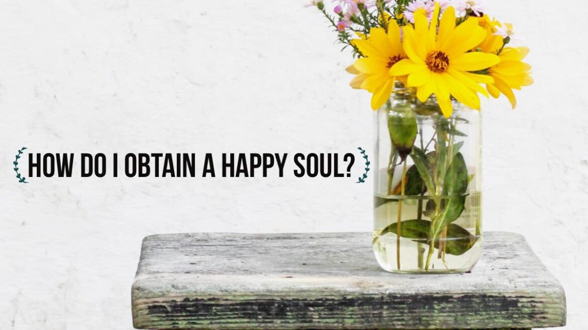 How do I obtain a Happy Soul Breathe Ministry