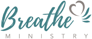 Breathe Ministry